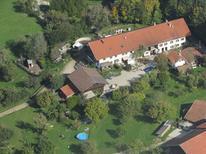 Ferienwohnung 1356000 für 6 Personen in Bad Endorf