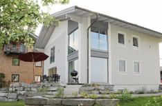 Ferienwohnung 1356016 für 12 Personen in Bad Endorf