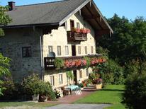 Ferienwohnung 1356027 für 5 Personen in Bad Feilnbach
