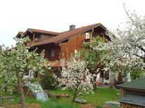 Ferienwohnung 1356029 für 2 Personen in Bad Feilnbach