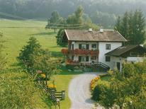 Ferienhaus 1356037 für 4 Personen in Bad Feilnbach