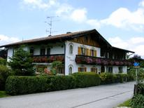 Ferienhaus 1356039 für 2 Personen in Bad Feilnbach