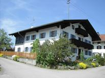 Studio 1356042 für 4 Personen in Bad Feilnbach