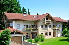 Ferienhaus 1356047 für 3 Personen in Bad Feilnbach