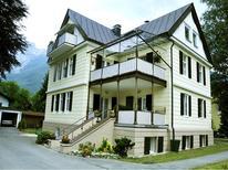 Mieszkanie wakacyjne 1356061 dla 3 osoby w Bad Reichenhall