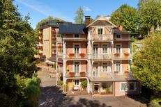 Ferienwohnung 1356063 für 3 Personen in Bad Reichenhall
