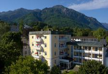 Apartamento 1356088 para 3 personas en Bad Reichenhall