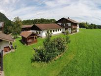 Rekreační byt 1356101 pro 5 osob v Bad Reichenhall