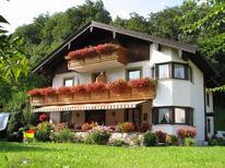 Apartamento 1356120 para 4 personas en Bad Reichenhall