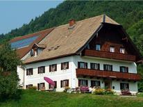 Ferienwohnung 1356132 für 5 Personen in Bad Reichenhall