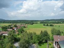 Rekreační byt 1356136 pro 3 osoby v Bad Reichenhall