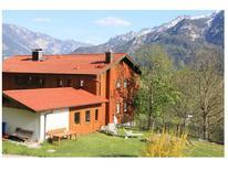 Mieszkanie wakacyjne 1356152 dla 4 osoby w Bad Reichenhall