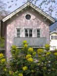 Studio 1356169 dla 3 osoby w Bad Reichenhall