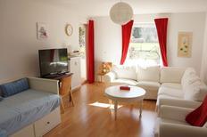 Mieszkanie wakacyjne 1356172 dla 7 osób w Bad Reichenhall