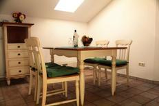 Ferienwohnung 1356179 für 4 Personen in Bad Reichenhall