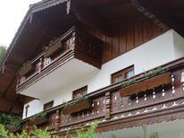Appartement 1356212 voor 3 personen in Beierse Gmain