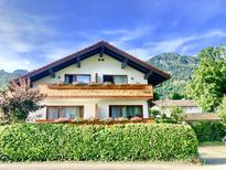 Appartement 1356219 voor 2 personen in Beierse Gmain