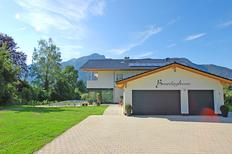Mieszkanie wakacyjne 1356227 dla 6 osób w Bayerisch Gmain