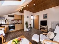 Rekreační byt 1356231 pro 2 dospělí + 1 dítě v Berchtesgaden