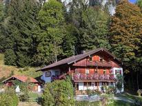 Appartement 1356236 voor 3 personen in Berchtesgaden