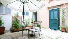 Holiday apartment 1356260 for 4 persons in Cannaregio