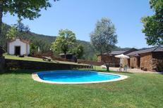 Holiday home 1356261 for 6 persons in Nespereira
