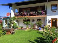 Appartement 1356285 voor 3 personen in Berchtesgaden