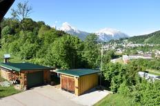 Ferienwohnung 1356289 für 4 Personen in Berchtesgaden