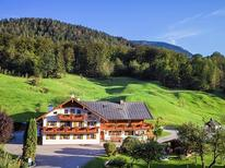 Holiday apartment 1356291 for 3 adults + 1 child in Berchtesgaden