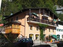 Ferielejlighed 1356296 til 2 personer i Berchtesgaden