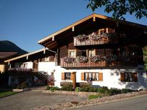 Holiday home 1356319 for 2 persons in Berchtesgaden