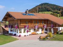 Appartamento 1356326 per 4 persone in Berchtesgaden