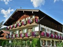 Holiday apartment 1356332 for 5 persons in Berchtesgaden