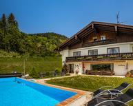 Appartement 1356350 voor 5 personen in Berchtesgaden