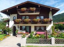 Ferienwohnung 1356355 für 4 Personen in Berchtesgaden