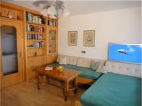 Appartement 1356359 voor 5 personen in Berchtesgaden
