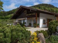 Ferielejlighed 1356361 til 4 personer i Berchtesgaden
