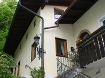 Ferienwohnung 1356363 für 2 Personen in Berchtesgaden