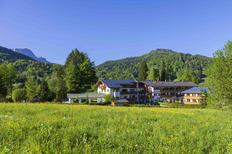 Holiday apartment 1356374 for 4 persons in Berchtesgaden