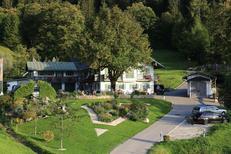Studio 1356377 for 3 persons in Berchtesgaden