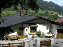 Ferielejlighed 1356380 til 2 personer i Berchtesgaden
