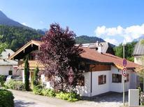 Ferielejlighed 1356391 til 3 personer i Berchtesgaden