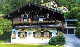 Vakantiehuis 1356400 voor 2 personen in Berchtesgaden