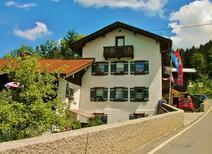 Ferienhaus 1356410 für 5 Personen in Berchtesgaden