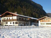 Studio 1356416 für 4 Personen in Berchtesgaden