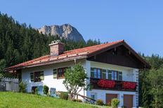 Appartamento 1356424 per 4 persone in Berchtesgaden