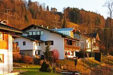 Appartamento 1356428 per 2 persone in Berchtesgaden