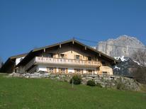 Ferienwohnung 1356435 für 2 Personen in Berchtesgaden