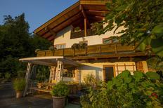 Appartement 1356445 voor 4 personen in Berchtesgaden