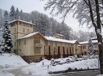 Studio 1356446 für 2 Personen in Berchtesgaden
